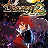Disgaea 2: Cursed Memories (PS2 Classic) - PS3 [Digital Code]