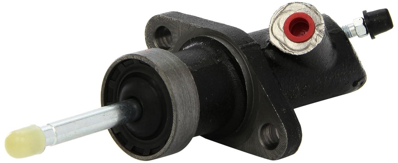 ABS 41120X cilindro receptor de embrague ABS All Brake Systems bv