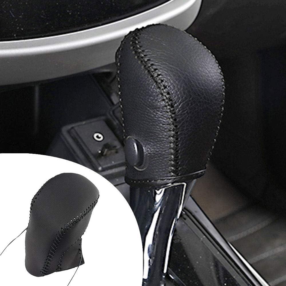 for Nissan Manual MT LIVINA 07-18 Tiida 05-10 Qashqai 08-12 March ...