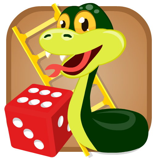 Ultimate Snake - Snakes and Ladders - Ultimate