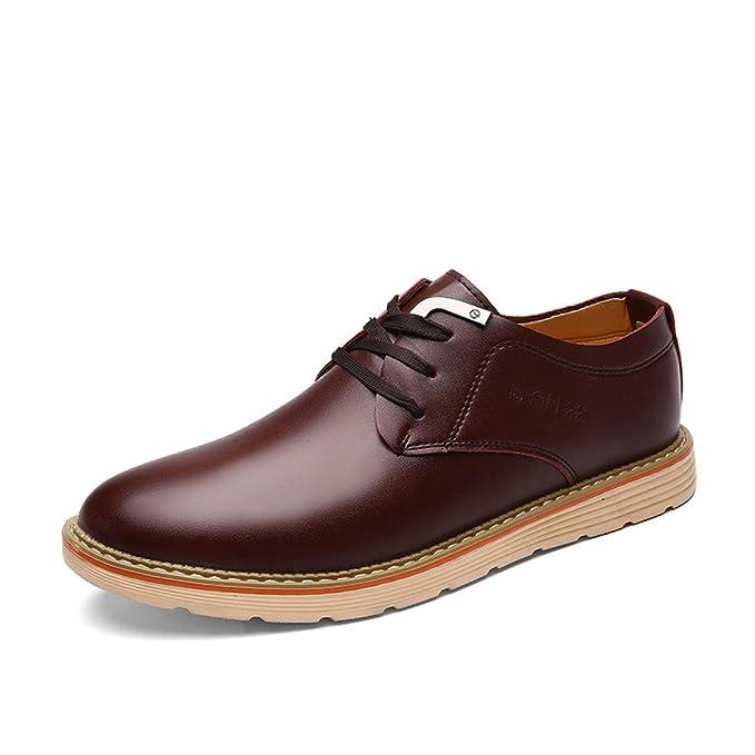 Hombres Hombre Gtymfh E Otoño Casual Invierno Zapatos De sCxhrdBtQ