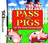 Pass the Pigs - Nintendo DS