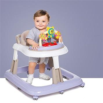 QWM-Las bicicletas infantiles para bebés Bebé Andador ...