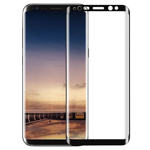 64 opinioni per Samsung Galaxy S8 Vetro