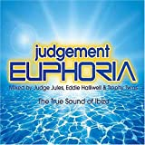 Judgement-True Sound of Ibiza