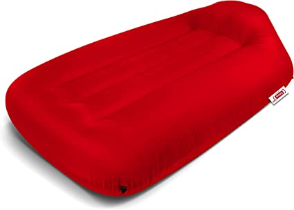 Fatboy USA Lamzac The Original Inflatable Air Lounger