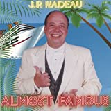 Almost Famous by Jp Nadeau