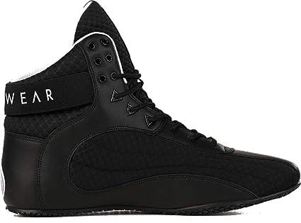 9c43a5a62e Amazon.com  Ryderwear Raptors D-Maks Rogue  Sports   Outdoors