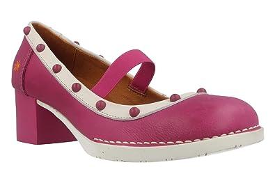 Bristol De Magenta Art Et Sacs Memphis Chaussures z56qAI