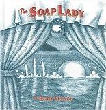 Soap Lady