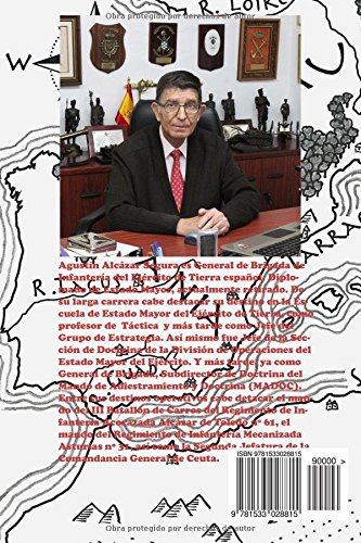 Los Conflictos entre Cartago y Roma: Los Escipiones (Spanish Edition): Mr Agustín Alcázar Segura: 9781533028815: Amazon.com: Books