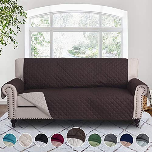 RHF-Reversible-Sofa-Cover,-Couch-Covers-for-3-Cushion-Couch