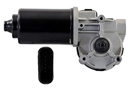 Amazon.com: NEW WIPER MOTOR FITS FORD EXPLORER/SPORT/TRAC E-450 E ...