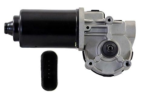 Nuevo motor para limpiaparabrisas para Ford Ranger 1995 – 2007 1990 – 1997 Thunderbird 40 –