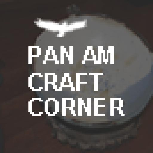 pan-am-craft-corner
