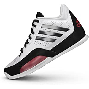 adidas Stan Smith Slipper 015513 Damen Schuh: