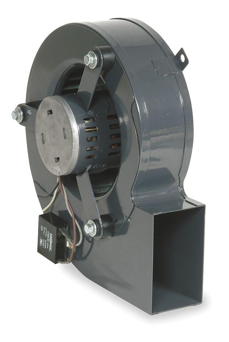61SKjbB8OsL._SL1101_ rectangular permanent split capacitor oem specialty blower electric