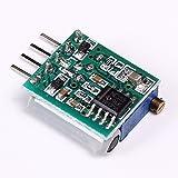 Icstation DC 5-15V 200mA Vibration Motion Sensor