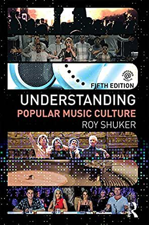 understanding of popular music Improve your understanding of music theory and how to use chord progressions to make todays hits.