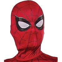 Rubie 's Homecoming - Capucha Spider-Man