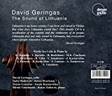The Sound of Lithuania
