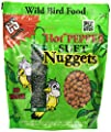 C & S Products Hot Pepper Nuggets, 6-Piece