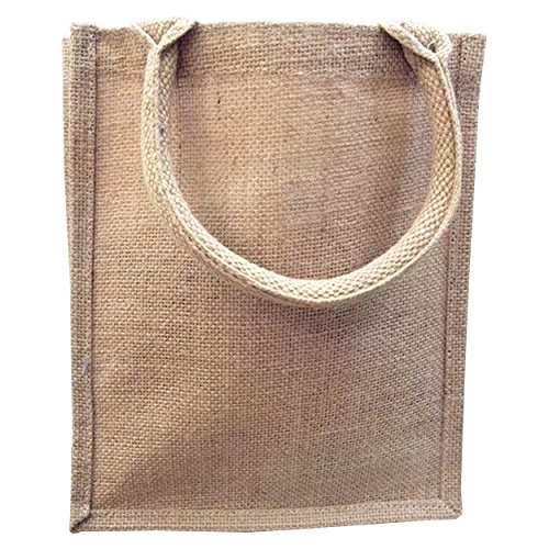 Fancy Jute Bags - 3