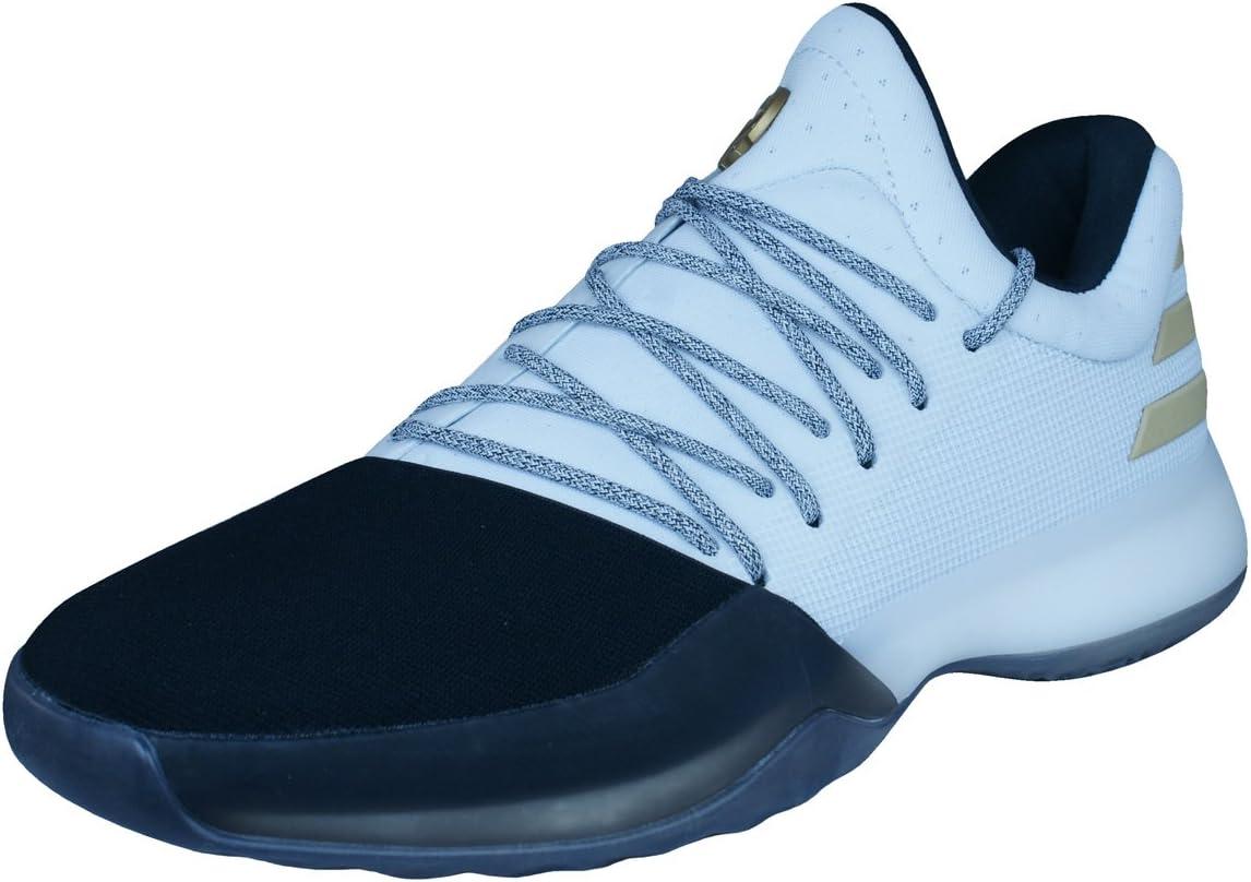 adidas Harden Vol. 1 - Zapatillas de Baloncesto para Hombre ...