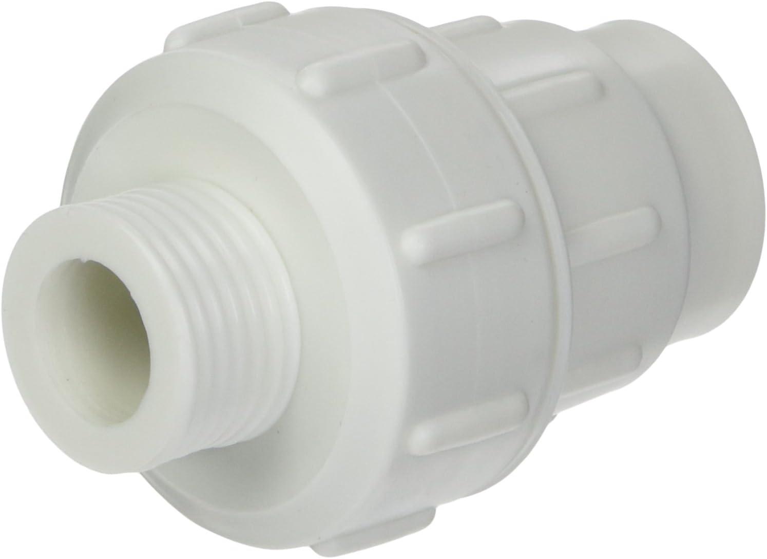Inline Water Filters 85470 Washing Machine Inline Water Filter