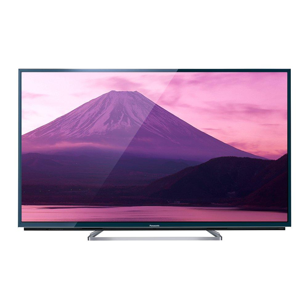 パナソニック 50v型 液晶テレビ ビエラ TH-50AX800F 4K   2014年モデル B00JPSK8YG  50v型