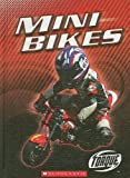 Mini Bikes, Thomas Streissguth, 0531138534