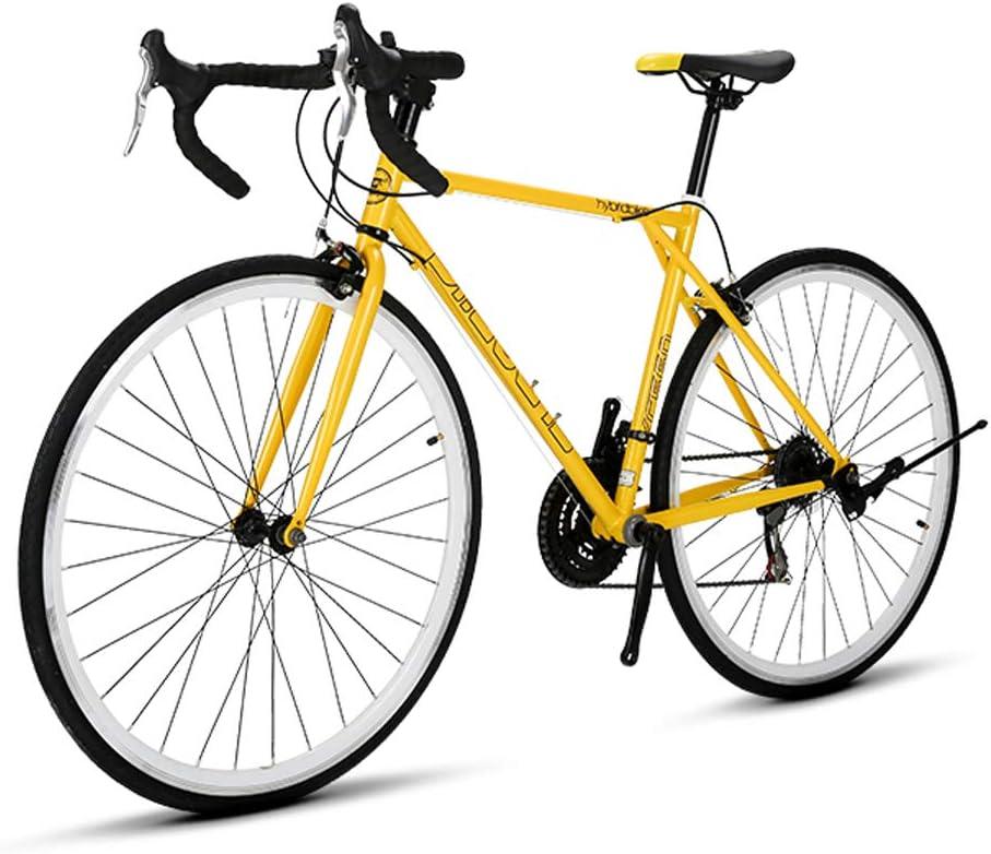 <br /> 700C Ruedas Gravel Adventure Bicicleta