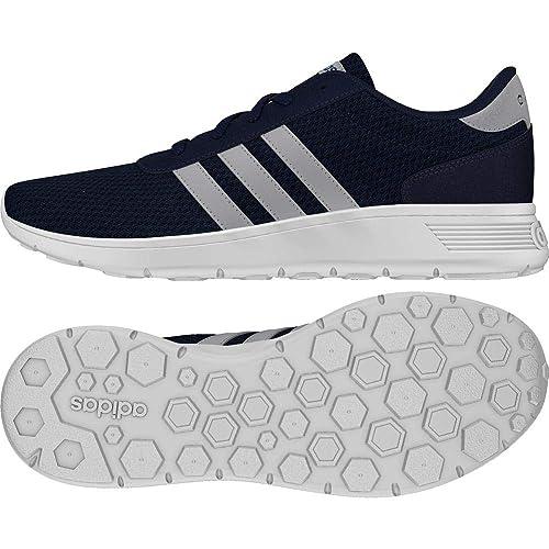 89339c085976 Adidas Men s Conavy Gretwo Ftwwht Running Shoes-10 UK India (44.66