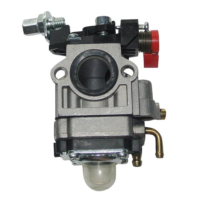 Generic carburador sustitución con Deep-con sistema para ...