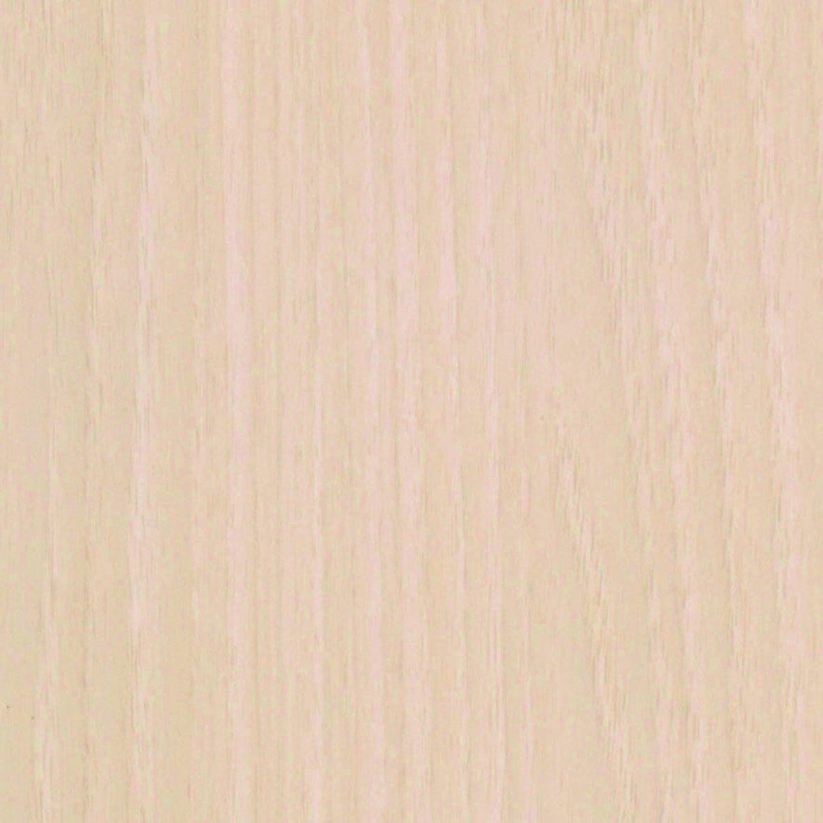 リリカラ 壁紙24m ナチュラル 木目調 ベージュ LL-8848 B01N3WFA2Z 24m|ベージュ1