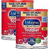 Enfagrow Premium Toddler Nutritional Milk