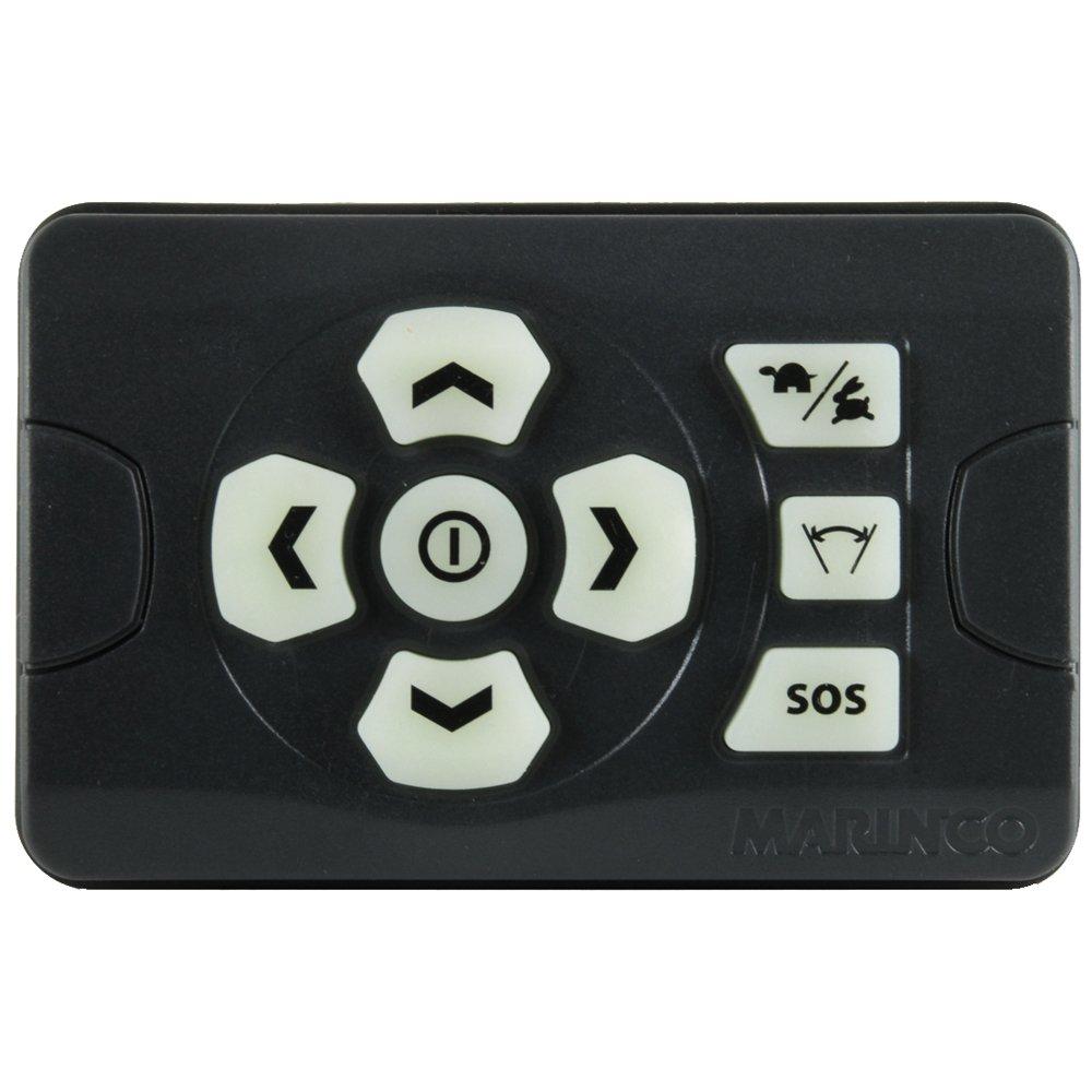 Marinco SPLR-2 Wireless Bridge Remote for Precision Spotlight