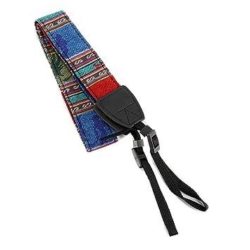 symboat cinturón Bolso para cámara Universal cinturón de ...