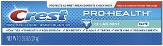 Crest Pro-Health