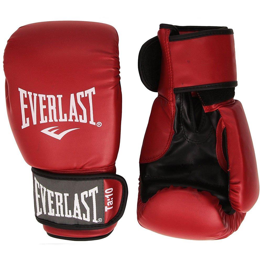 Everlast Rodney Boxing Gloves
