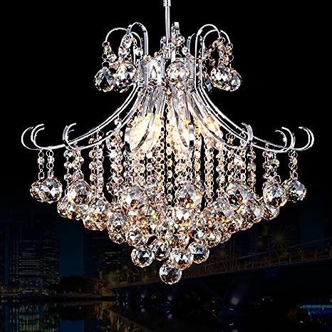 Angelo Lockers lámparas de techo-lámpara techo led Lámpara ...