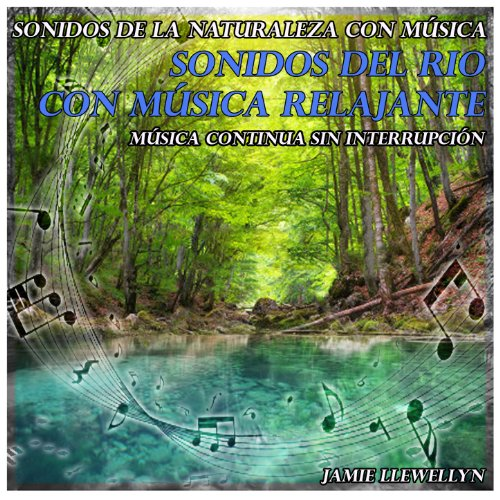 Sonidos naturales jardin ingl s en verano for Jardin ingles