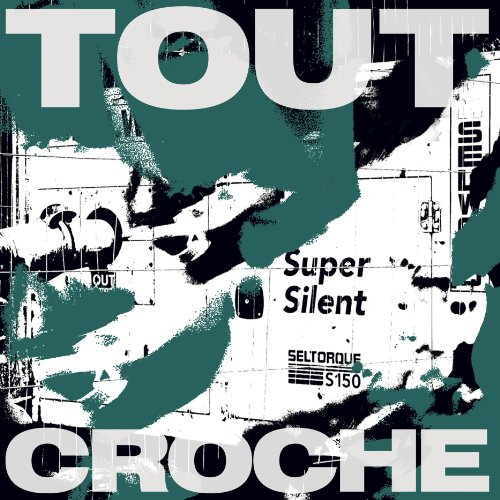 Amazon.com: Burning Mountains: Tout Croche: MP3 Downloads