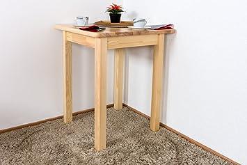 Kleiner Tisch Küche: Amazon.de: Baumarkt