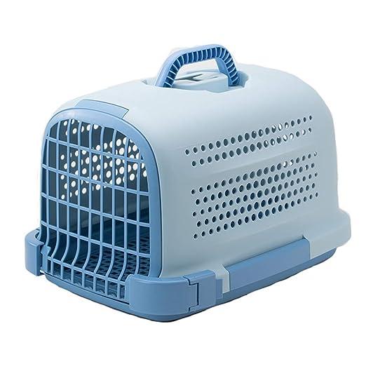 Casetas y Cajas para Perros Jaula para Mascotas Jaula para Perros ...