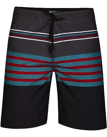 52bf703d2ca3 Mens Swimwear   Amazon.com