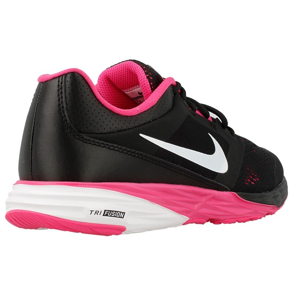 994a12abeca5 ... red glittering 055c3 a784c low cost amazon nike womens tri fusion run  running shoe road running 294d7 f8da5 ...