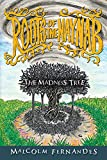 Roots of the Naynab: The Madness Tree (A Fantasy Mystery Series of Lore and Adventure- Book 1)