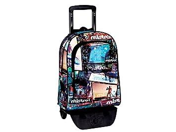 Day Pack con Soporte Mistral Billow Perona 53666: Amazon.es: Juguetes y juegos