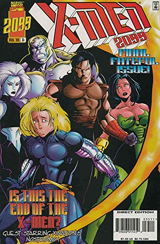 with X-Men Comic Books design